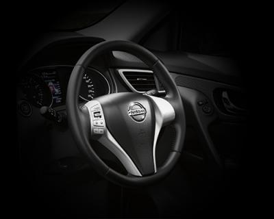 audio-&-cruise-control-hybrid new.png.ximg.l_4_m.smart.png