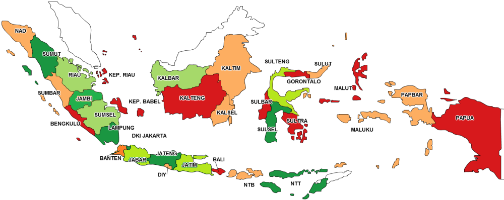 peta_indonesia.png